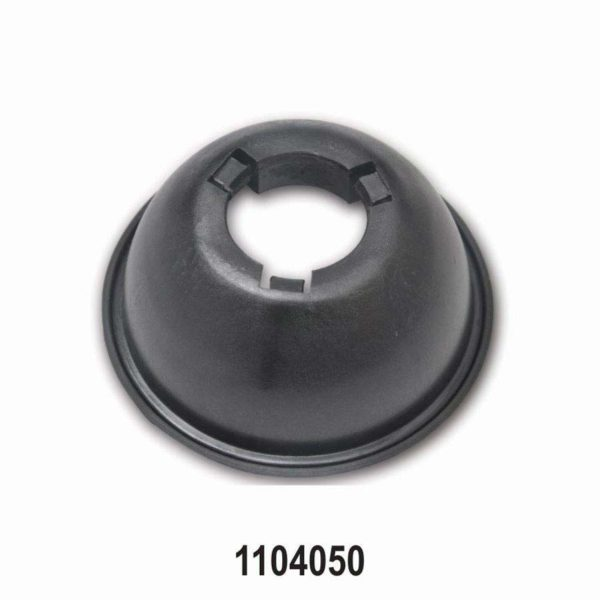 Standard-Pressure-Cup-with-rubber-ring-for-Cars-LCVs-Trucks-Buses-Wheel-Balancing-Machines.