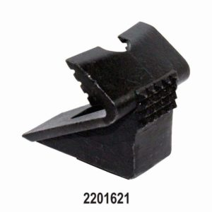 Clamping-Jaws-for-Passenger-Car-Tyre-Changers