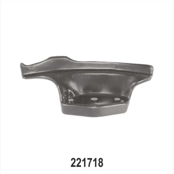 Tyre-Mount-Demount-Tool-Plastic-for-Automatic-Tyre-Changers