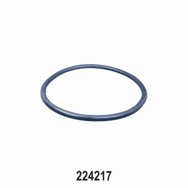 Pump-Ring-Flexible-for-LCV-and-HCV-Tubeless-Tyres