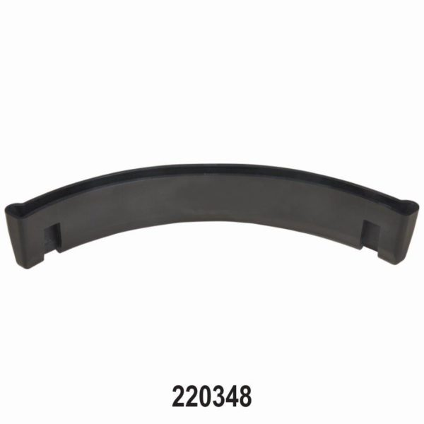 Bead Breaker Blade Protection for Tyre Changers 260mm
