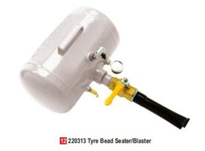 Bead Booster
