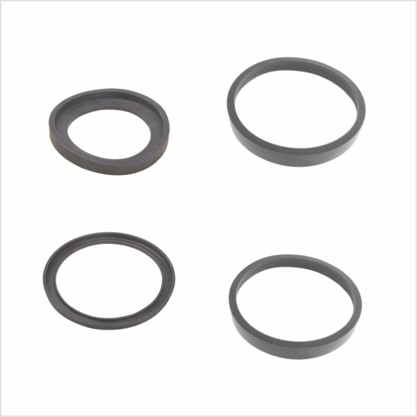 Rubber Ring For Pressure Cup