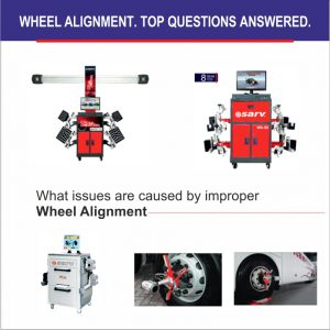Wheel Alignment. Top Questions answered. What is Wheel Alignment. How to do it? What is Wheel Alignment? Why do I need to check my Wheel alignment?